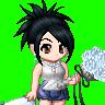 Hkgirl68's avatar