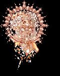 dallows is a friend's avatar