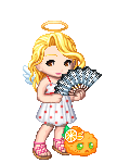 2ne1lonely's avatar