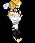 XxGoth ProblemzxX's avatar