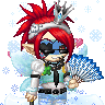 crazyevilgirl's avatar