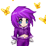 Misore Shirayuki's avatar