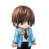Haruhi Fujioka_140's avatar