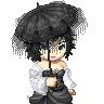 Taennai's avatar