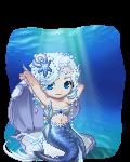 Isis Aquaria's avatar
