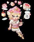 fabuleuse's avatar