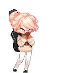 femalenipple's avatar