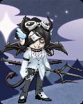 Draconic Oni's avatar