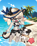 Zylaqi's avatar