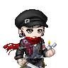 Lock V's avatar