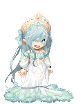 8 Y's avatar