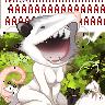 SyIph's avatar