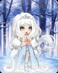 Andrea Ambrosia's avatar