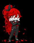 Tsuribxri's avatar