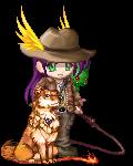 sailornorthstar's avatar