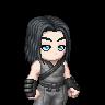 Artaas 's avatar