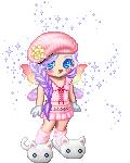 RainbowBabe21's avatar