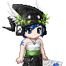 C.I.B.'s avatar