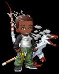 rukenson's avatar