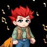 aquaorator's avatar