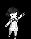bo0mbox mgs's avatar