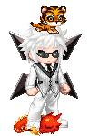 Ice-White-Polar-Bear's avatar
