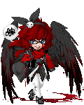 KrystalBloodz's avatar