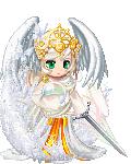 Sinxprato's avatar