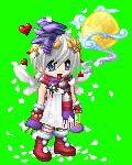 Issi-Miyake's avatar