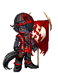 JackMussared's avatar