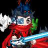 XxIronicLostxX's avatar