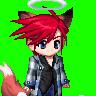EldalieStarkindler's avatar