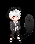 Aycis's avatar