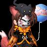 Rokufox's avatar