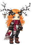 Treefrogbc101's avatar