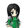 Linnie-tan's avatar
