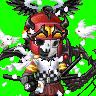 _Necroticcide_'s avatar
