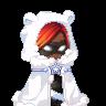 grilltime's avatar