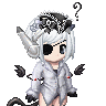 [-]Battery[+]'s avatar