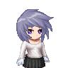 [.Kanna.chan.]'s avatar