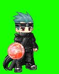 Catra Masta's avatar