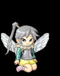 snot235's avatar