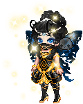 blackbird2_13