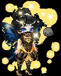 blackbird2_13's avatar