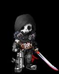 Outkast Natedog7's avatar