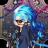 darknessfoxfire's avatar