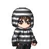 Articulate Choke's avatar