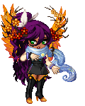 meanie97's avatar