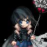 pearl8233's avatar