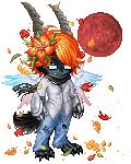 Rikimaroki's avatar